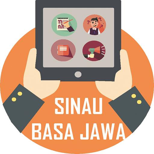 Belajar Bahasa Jawa Sinau Basa Jawa Kamus Jawa Pengetahuan Adalah Ilmu